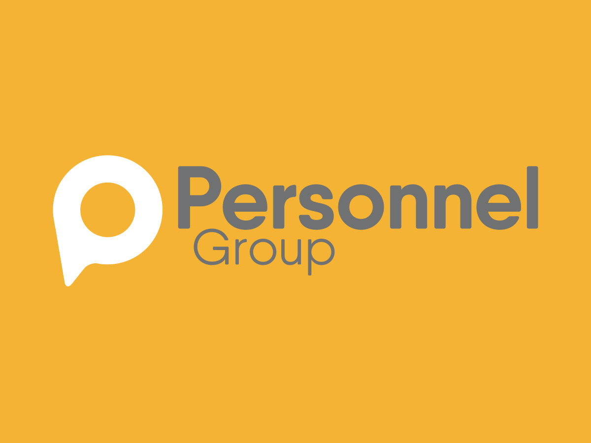 The Personnel Group News