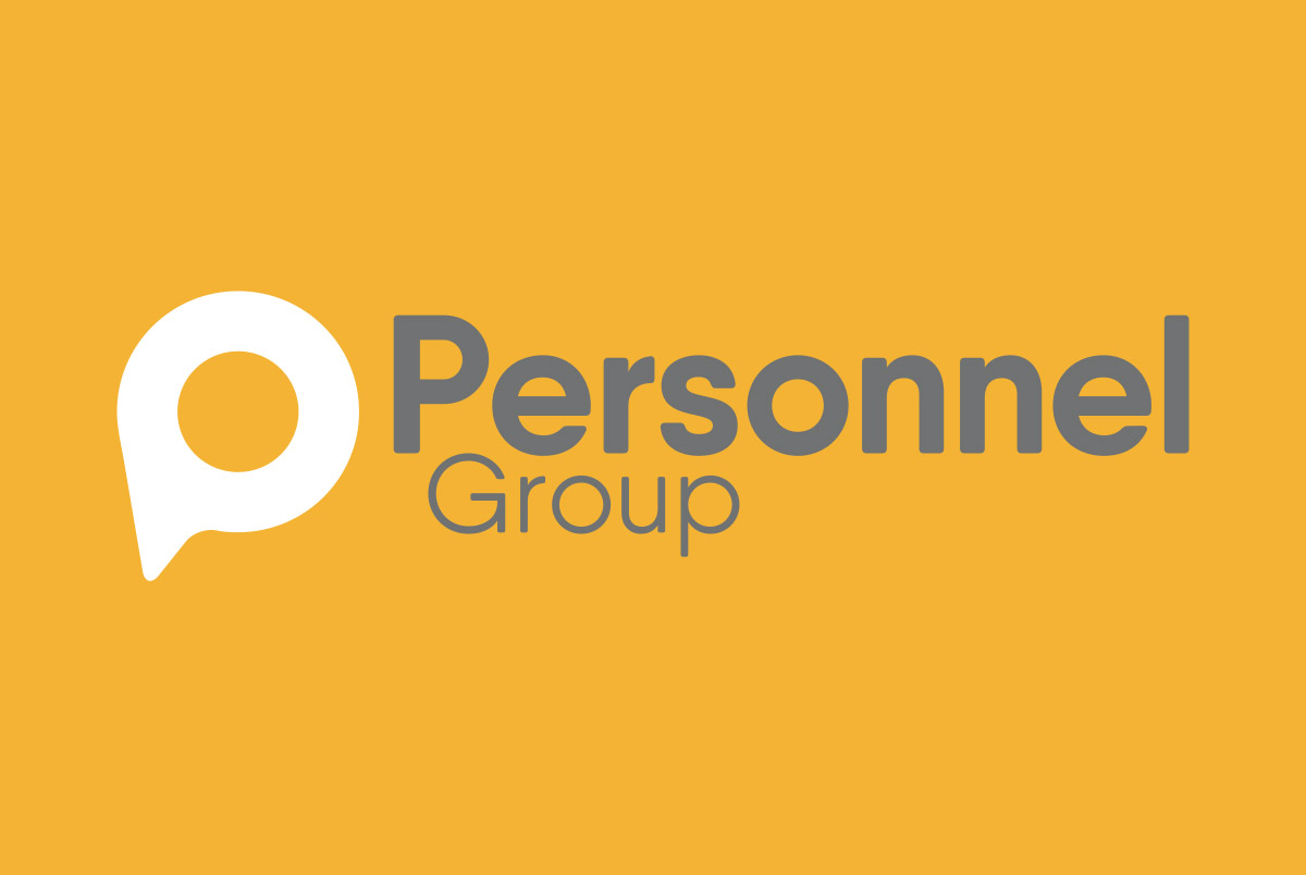 The Personnel Group - Bowral