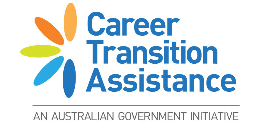 Career Transition Assistance, The Personnel Group